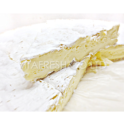 Brie cheese Image
